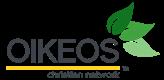 OIKEOS-लोगो