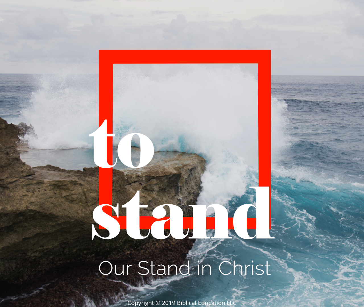 our-stand-in-christ-horzontal_1