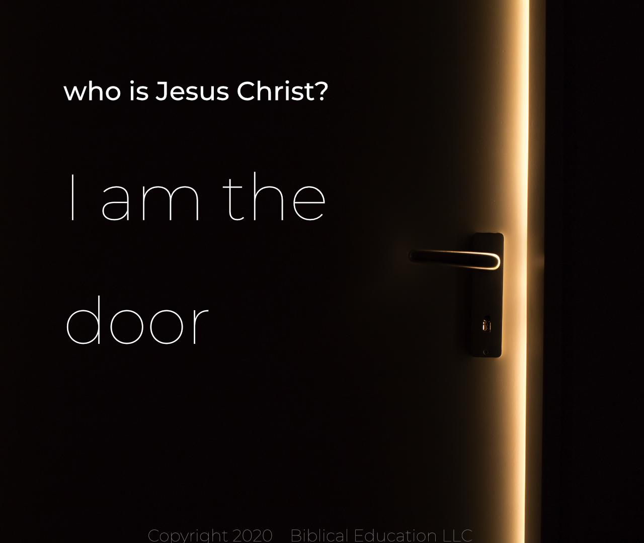 Je suis la porte 1280x1080